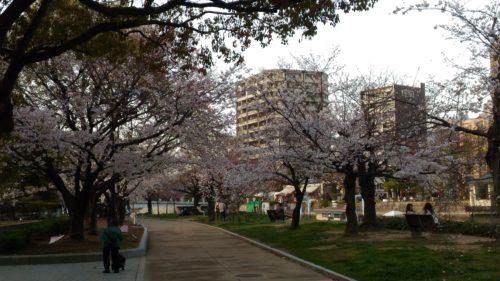 広島平和記念公園その2