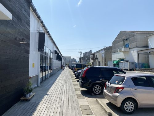 ACTUS広島
