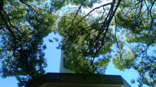 宇品灯台その3